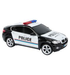 Машина на радиоуправлении GK Racer Series BMW-X6 1 : 14
