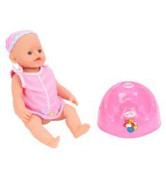 Пупс Игруша Baby Doll 35 см