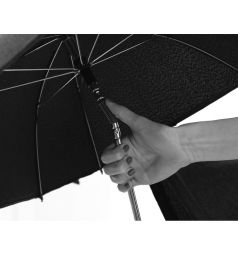 Зонт FD-Design на коляску, цвет: street