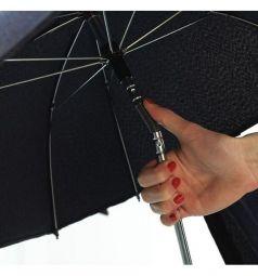 Зонт FD-Design на коляску, цвет: admiral