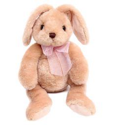 Мягкая игрушка Leader Kids Кролик 28 см