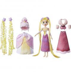 Кукла Tangled Рапунцель Запутанная история стильная