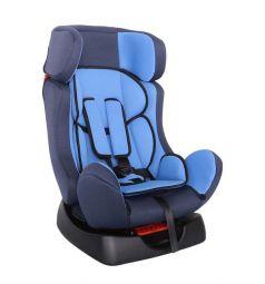 Автокресло Siger Диона, цвет: голубой
