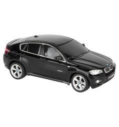 Машина на радиоуправлении GK Racer Series BMW X6 черный 1 : 28