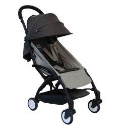 Прогулочная коляска Sweet Baby Mamma Mia, цвет: linengoa