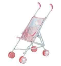 Коляска-трость для кукол Baby Annabell Baby Annabell