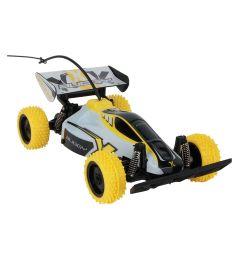 Машина на радиоуправлении Silverlit Buggy Racing 25 см 1 : 18