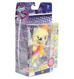 Мини-кукла Equestria Girls Кекс 12 см