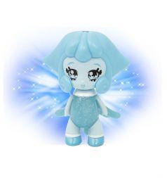 Светящаяся кукла Glimmies Celeste 6 см