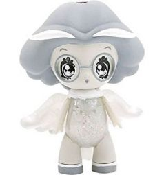Светящаяся кукла Glimmies Flayla 6 см