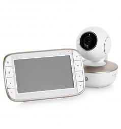 Видеоняня Motorola MBP855 Connect