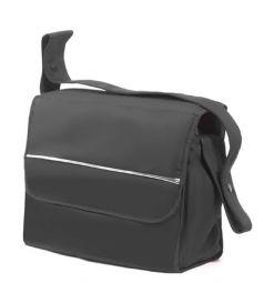 Сумка для коляски Esspero Bag, цвет: grey