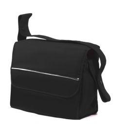 Сумка для коляски Esspero Bag, цвет: Black