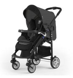 Прогулочная коляска Zooper Waltz/Z9, цвет: grey