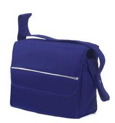 Сумка для коляски Esspero Bag, цвет: Navy