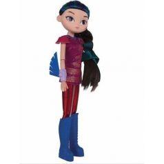 Кукла Сказочный патруль Magic Варя 28 см