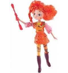 Кукла Сказочный патруль Magic Аленка 28 см