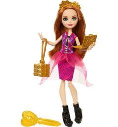 Кукла Ever After High Принцесса-школьница Холли О'Хейр