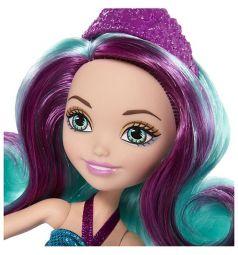 Кукла Ever After High День коронации Мэдлин Хэттер 27 см