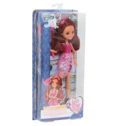 Кукла Ever After High День коронации Браер Бьюти 27 см