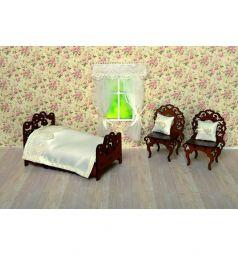 Набор для декора Яигрушка Текстиль для дома