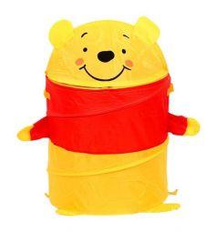 Корзина для игрушек Shantou Gepai Медведь