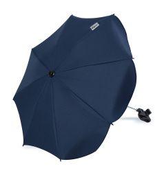 Зонт для колясок Esspero Parasol, цвет: royal deep ocean