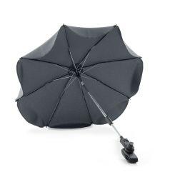 Зонт для колясок Esspero Parasol, цвет: jeans grey