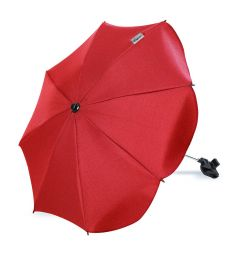 Зонт для колясок Esspero Parasol, цвет: red sunset