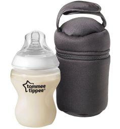 Термосумка Tommee Tippee для бутылочек