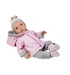 Кукла Asi Лео 46 см