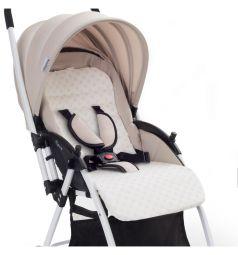 Матрас универсальный Esspero Baby Cotton