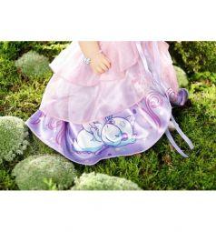 Интерактивная кукла Baby Born Волшебница 43 см