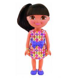 Кукла Dora The Explorer День рождения Даши 23 см