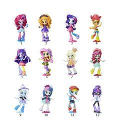 Мини-кукла Equestria Girls 12 см