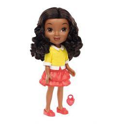 Кукла Dora and Friends Даша и друзья Эмма 20 см