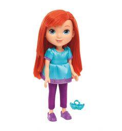 Кукла Dora and Friends Kate 20 см