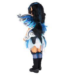 Кукла Famosa Вечеринка монстров Nancy 43 см
