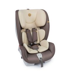 Автокресло Happy Baby Joss, цвет: brown