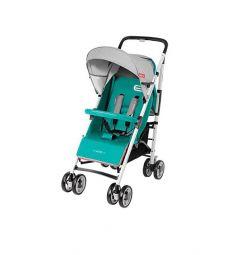 Прогулочная коляска Espiro Energy
