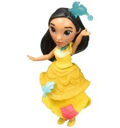 Мини-кукла Disney Princess Пакахонтас 7.5 см