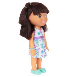 Кукла Dora The Explorer Приключения каждый день Даша на прогулке 21 см