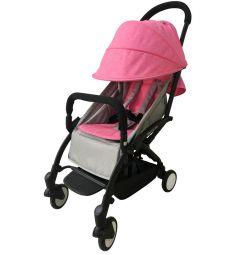 Прогулочная коляска Sweet Baby Mamma Mia, цвет: linenbahamas