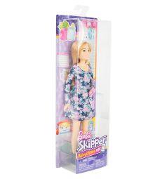 Кукла Barbie Семья Barbie Няня