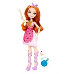 Кукла Ever After High Holly O'Hair