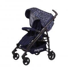 Коляска-трость Baby Care GT4, цвет: blue 17