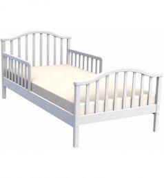 Кровать Fiorellino Lola, цвет: white