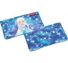 Пенал конверт Disney Холодное сердце Эльза и волшебство Северного сияния