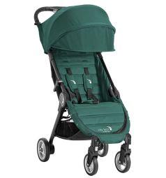 Прогулочная коляска Baby Jogger City Tour, цвет: juniper