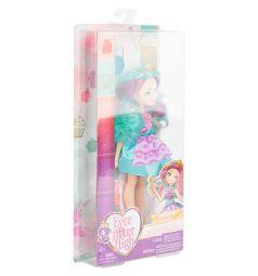 Кукла Ever After High Принцессы-кондитеры Madeline Hatter 29 см